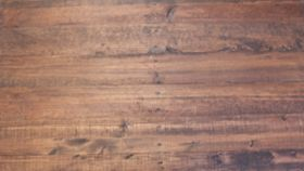 Image of a Aisle Runner/Walkway, Wood Plank