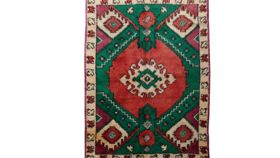 Image of a Rug, Blaire
