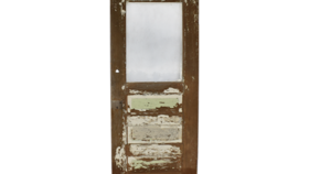 Image of a Door, Missouri
