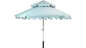 Image of a --Umbrella, Decker