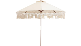 Image of a --Umbrella, Esme