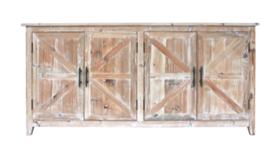 Image of a Cabinet, Cherilyn