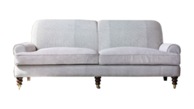Image of a Sofa, Archie