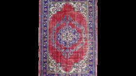 Image of a Rug, Bala