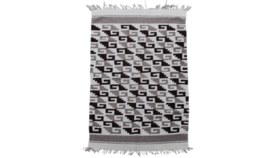 Image of a Rug, Ace