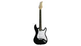 Guitar, Electric image