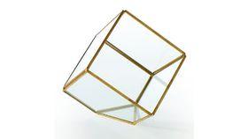 Image of a Display Box, Hira - Medium