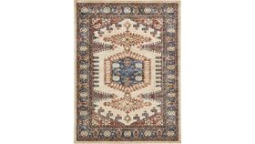 Image of a Rug, Arcadia