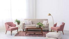 Image of a Lounge, Sedona