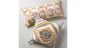 Pillow, Pushkar image