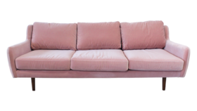 Image of a Sofa, Betty