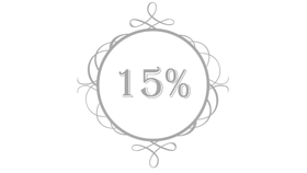 Image of a Wholesale Discount
