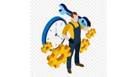 Image of a Rental Maintenance Fee