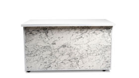 Image of a Bar-Marble