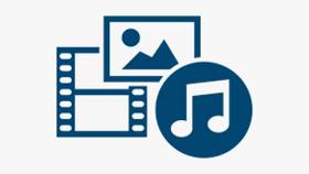 Image of a AV Presentation Services