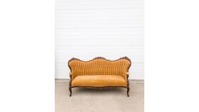 Image of a Archie Sofa