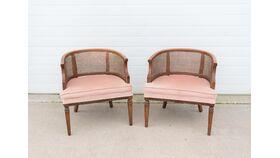 Serena Chairs image