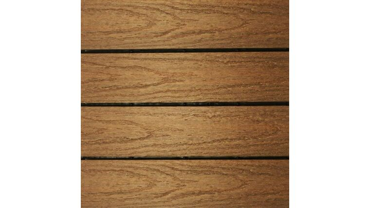 Picture of a 1 Square Foot of Outdoor Flooring