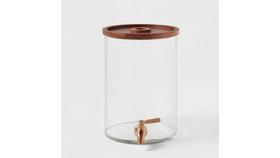 Image of a Oakley Beverage Dispenser