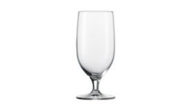 Image of a Ivento Water Glass