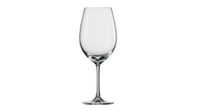 Image of a Ivento Wine Glass