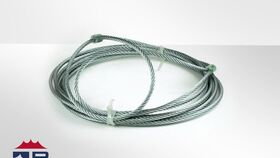 Image of a 30' Cable