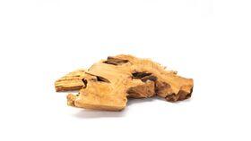 Image of a Cedar Plank - Assorted