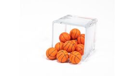 Image of a Basketballs - Mini