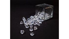 Image of a Jumbo Diamond