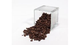 Image of a Coffee Beans