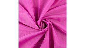 "Image of a 10' 120"" Voile Fuchsia Backdrops Panel"