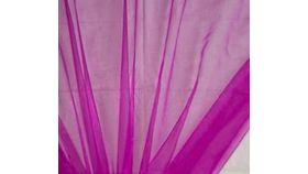 Image of a Orchid Organza Swoops