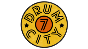 Image of a 7DrumCity