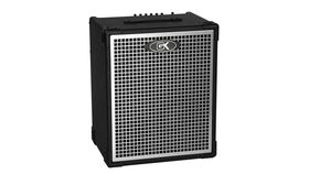 Image of a Gallien-Krueger MB210 Bass Amp