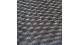 """Image of a 108"""" Round Linen - Pewter"""