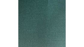 """Image of a 108"""" Round Linen -  Forest Green"""