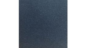 """Image of a 120"""" Round Linen - Navy"""