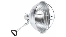 Image of a Dome Light