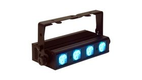 Image of a Elation Design LED 36 Tri-Brick Uplight/Wash Light Wash