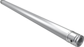 Image of a Single Global Truss Tube 8.25'