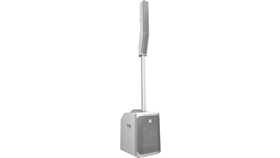 Image of a Evolve 50 (White) Electro Voice (EV)