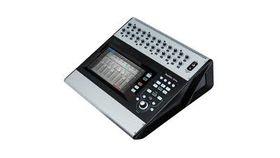 Image of a TouchMix-30 Pro Mixer (QSC)