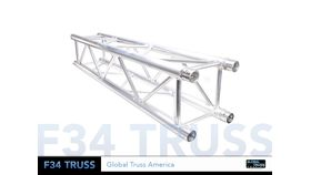 Image of a Global Truss Stick 7.05'