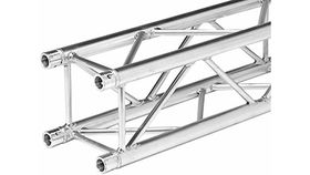 Image of a Global Truss Stick 8.25'