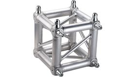 Image of a Global Truss Junction Block