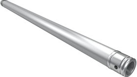 Image of a Single Global Truss Tube 10'