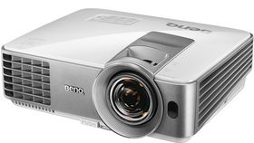 Image of a BenQ Short Throw Projector