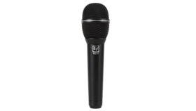 Image of a EV CL-1 Wired Handheld Microphone