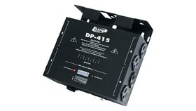 Image of a DP-415 Dimmer Pack