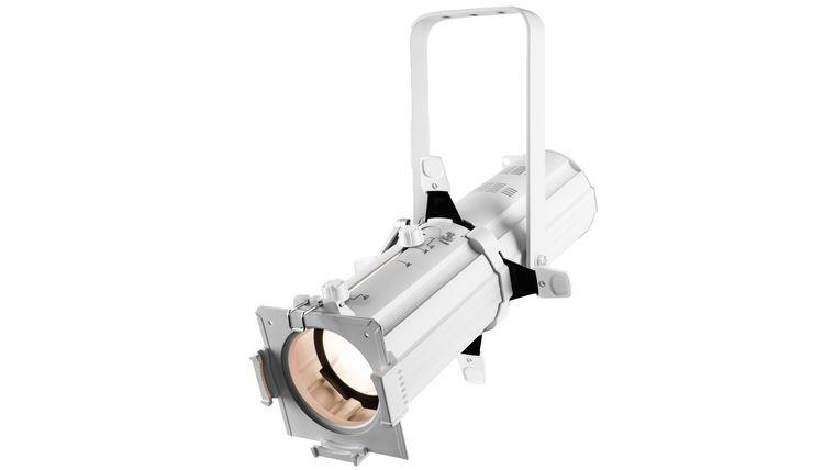Picture of a Chauvet EVE E-50Z LED Leko (White)